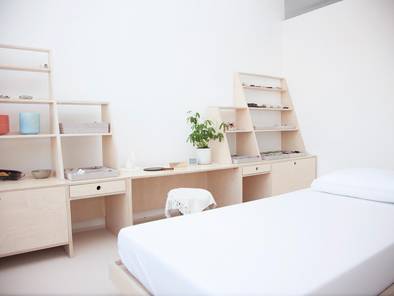 Place8-shop-8546
