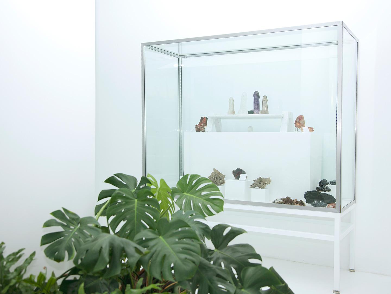 Place8-shop-8548