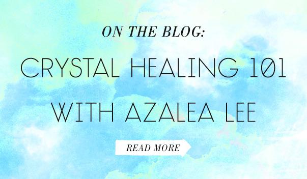 Place 8 Healing Spiritual Gangster