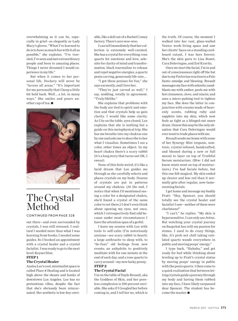 InStyleMAR2017-The-Crystal-Method-Kelly-Oxford pg3