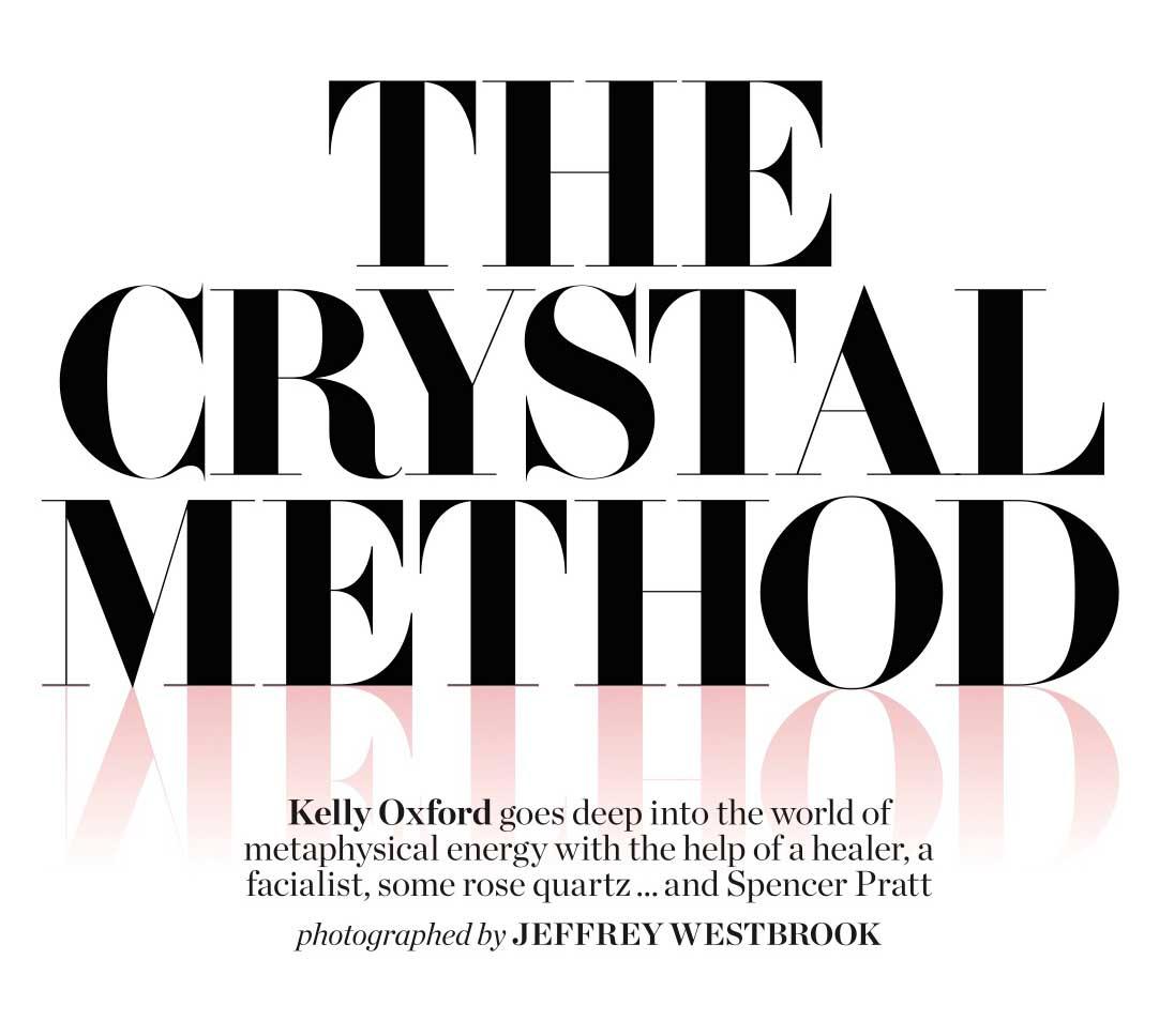 kelly oxford crystal healing place 8 healing azalea lee