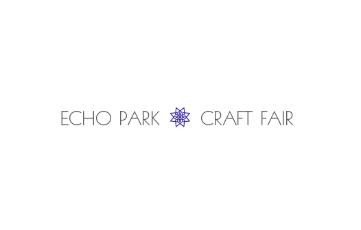 Place 8 Healing - Echo Park Craft Fair - Crystals for Sale in Los Angeles